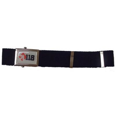 Belt 118-Emilia