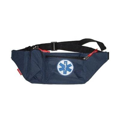Rescue bum bag