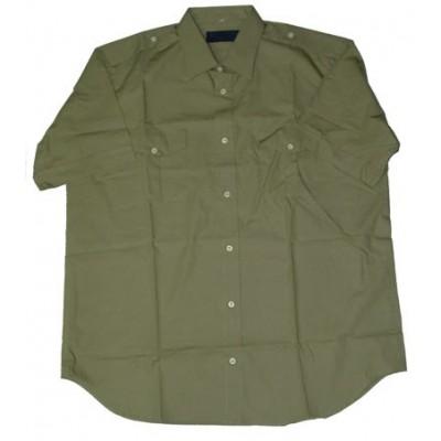Camicia mod.militare MM