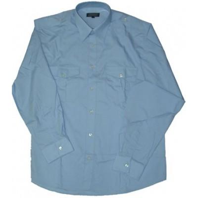 Camicia mod.militare ML