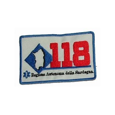 118 Sardegna Reg.Autonoma
