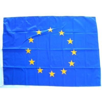 EU flag 100x150
