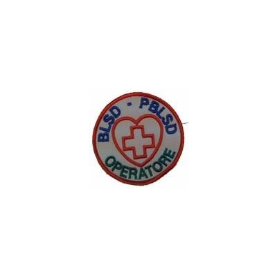 Ricamo PBLSD operatore