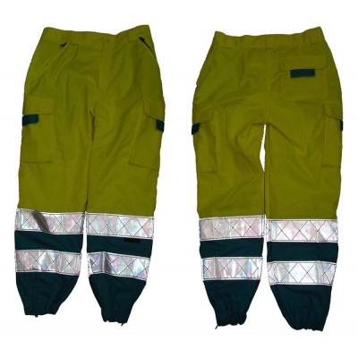 Pants Misericordie