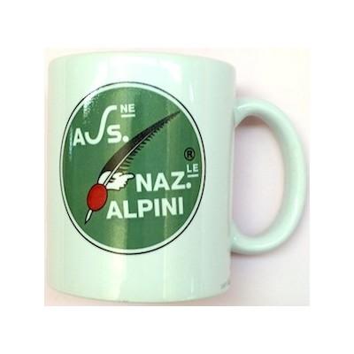 Tazza in ceramica ANA