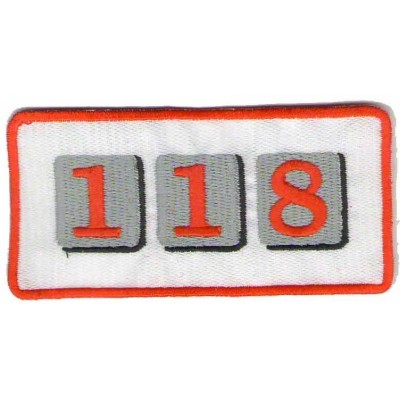 118 Toscana