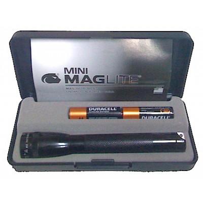 Pila Mini MagLite