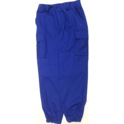 Pantalone del completo di emergenza