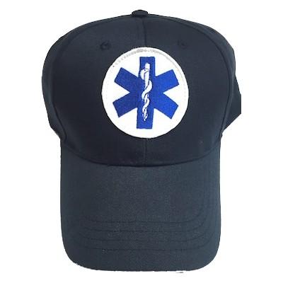 Baseball cap 118