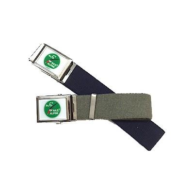 Belt ANA