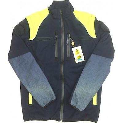 Windtex Softshell jacket Civil Protection