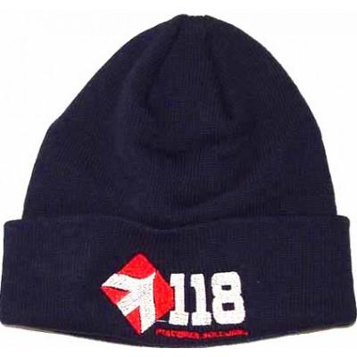118-Emilia Beanie