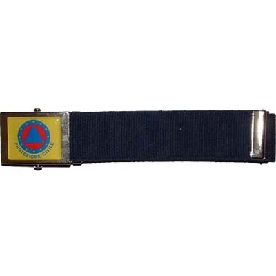 European Civil Protection belt
