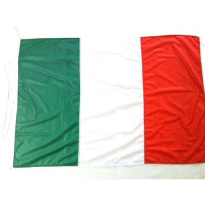 Bandiera Italia cm 70x90