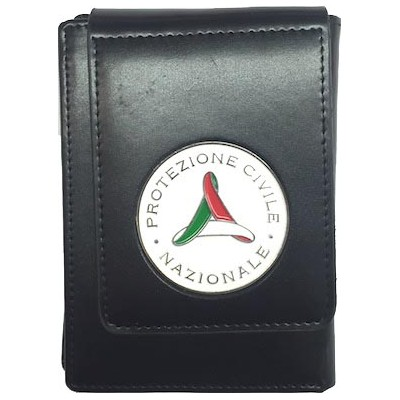Pocket book Civil Protection