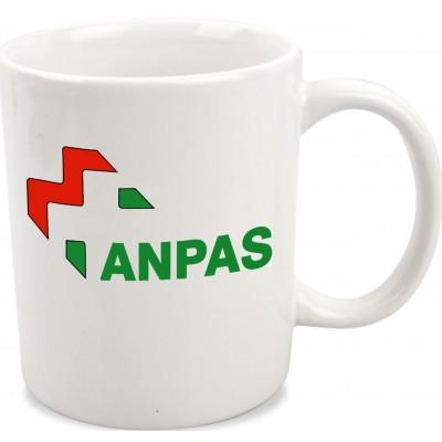 Tazza ANPAS