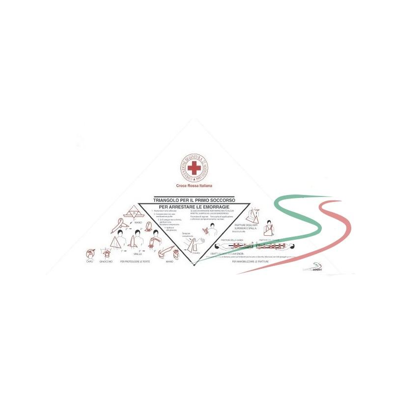 Triangolo del soccorso