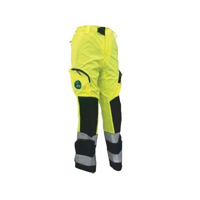 Pantaloni da Intervento Protezione Civile A.N.A.