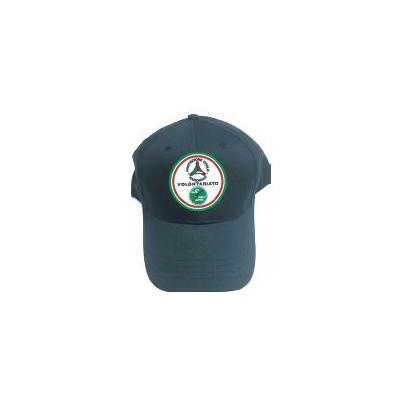 Cappellino Protezione Civile A.N.A.