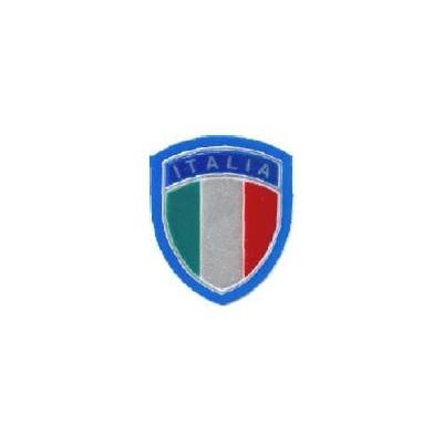 Scudetto Italia Reflexite