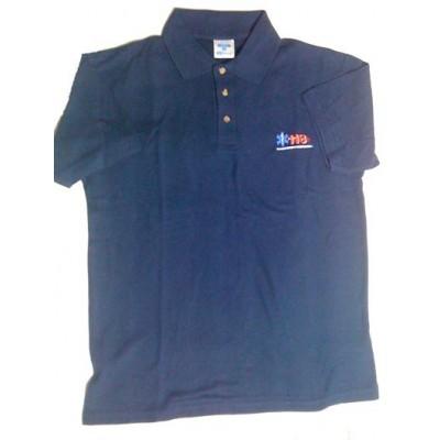 Polo shirt S/S 118