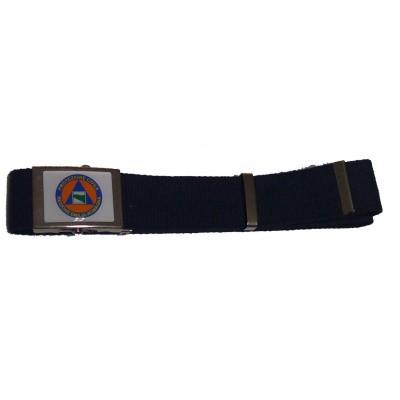Cintura PC Emilia Romagna