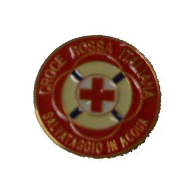 Pin OPSA 36 mm