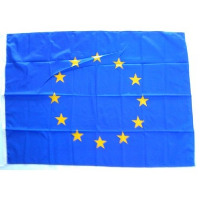 Bandiera Europa 100x150