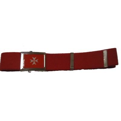 Belt SOGIT