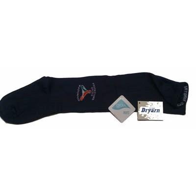 Mirofiber socks Civil Protection