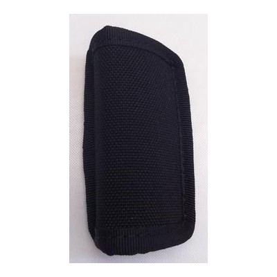 Cordura torch case
