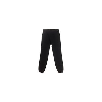 Tactel thermal tights