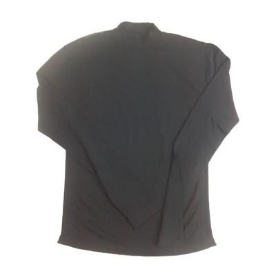 Tactel thermal undershirt
