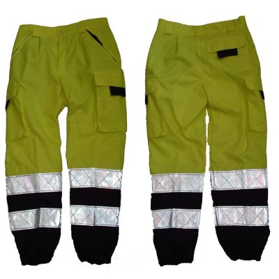 Civil Protection pants