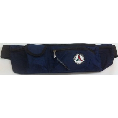 Bum bag Civil Protection