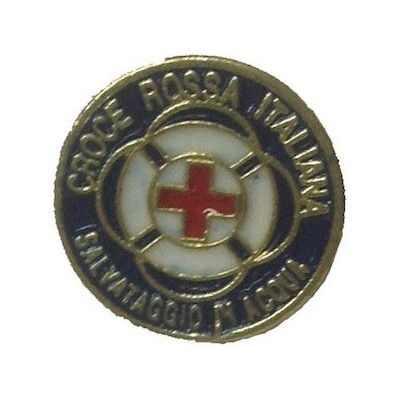 Pin OPSA Instructor