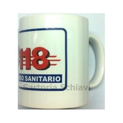 118 mug
