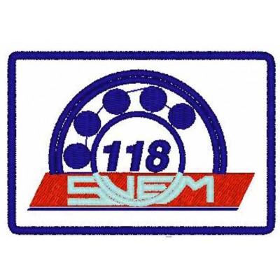 118 Suem