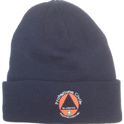 Beanie Civil Protection
